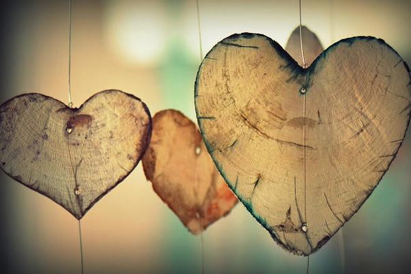 36 pytań prowadzących do miłości
