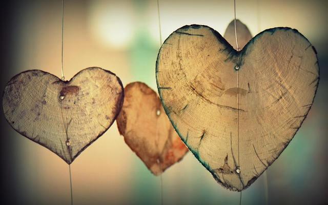 Porównywać i kontrastować bezwzględne randki i względne randki