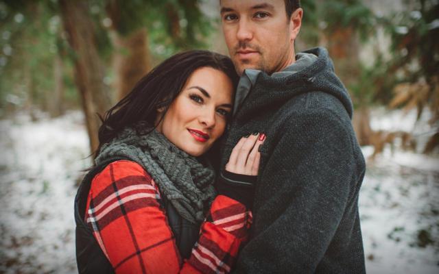 Speed Dating Gliwice online dating in de VS