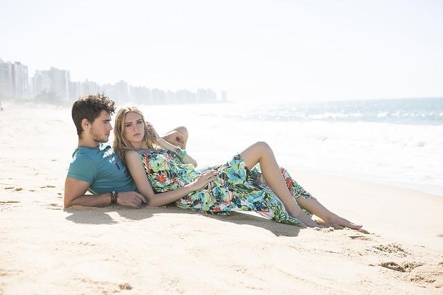 darmowy serwis randkowy w Brazylii darmowe randki online w Botswanie