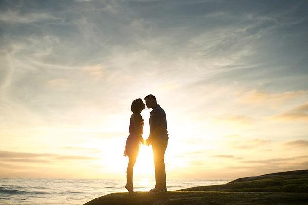 najlepsze serwisy randkowe uk 2016