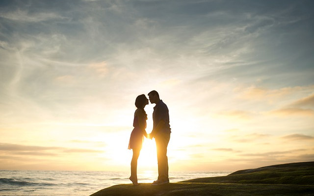 pobożne blogi randkowe