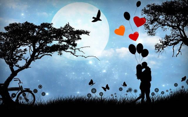 cytaty o miłości