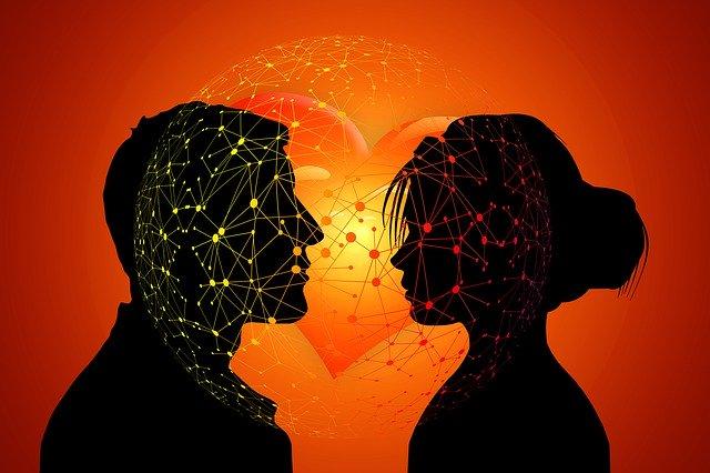 Speed dating: szybkie randki, spotkania dla singli - Biaystok